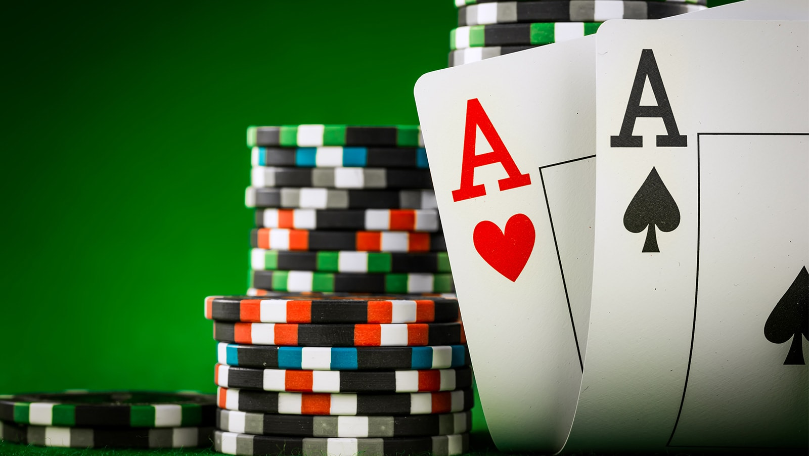 More About No Download Online Casinos.
